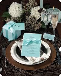 Diy Wedding Menu Cards Ever Thine Ever Mine Ever Ours Menu Cards