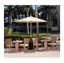 11 Foot Patio Umbrella Commercial Grade Umbrellas Commercial Grade Market U0026 Patio