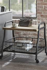5 frequently asked questions about accent tables overstock com