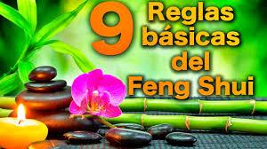 Fung Shwai by Cambia Tu Casa Y Cambia Tu Vida 9 Reglas Básicas Del Feng Shui