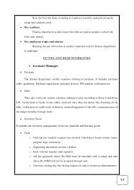 Financial Advisor Resume Examples by Organization Study At Meriiboy Ice Creams