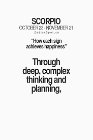 astro sign 103 best astrology images on pinterest astrology signs and