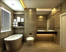 Recessed Light Bathroom Modern Recessed Lighting Sloped Ceiling Light Fixtures Modern