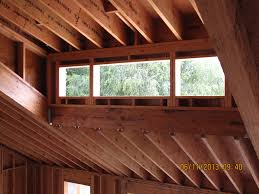 window framing architecture shed dormer framing plans with wood material and