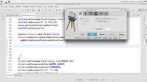 gui swing 88 java swing gui ftp server client