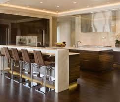 Oversized Kitchen Islands by Stools Wayfair Desk Stool Awesome Wayfair Kitchen Stools Wayfair