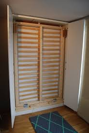 Murphy Bed Mechanism For Sale Bed Affordable Murphy Bed Magnificent Cheap Murphy Bed Kit