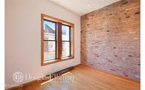 Soho Laminate Flooring 72 Thompson Street 4d In Soho Manhattan Streeteasy