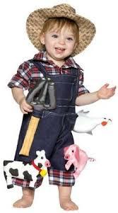 best 25 farmer costume ideas on pinterest farmer party costume