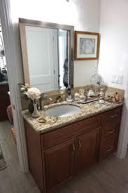 master bathroom addition plans renovation perth western australia