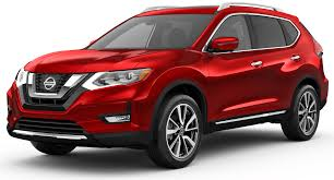 nissan canada maintenance schedule grand forks nissan dealer rydell nissan of grand forks