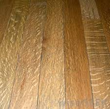 Can I Use Vinegar To Clean Hardwood Floors - what is the best way to clean hardwood floors with pictures