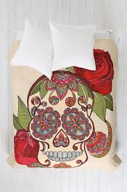 24 best bedding images on pinterest bedding duvet covers and