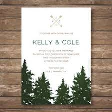 forest wedding invitations get inspired by forest wedding invitations designs from