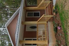 Homes Chatham Habitat For Humanity - Habitat home decor