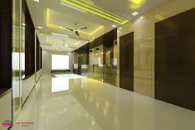 best interior designer abc interiors india best interior designer company chennai