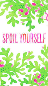109 best lily pulitzer images on pinterest southern prep lily