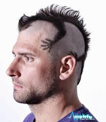 haircut sle men haircut styles for men hairstyle pop