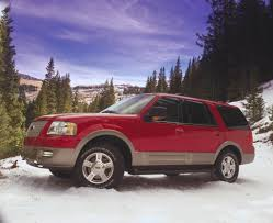 Expedition Specs Ford Expedition Specs 2002 2003 2004 2005 2006 Autoevolution
