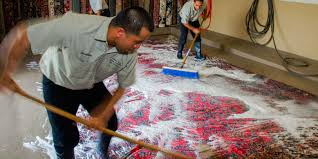 Rugs In Dallas Behnam Rugs Luxury Persian Rugs And Persian Rug Cleaning