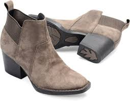 born womens boots sale 50 best born images on shoe footwear and shoes