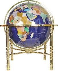 gemstone floor globe carpet vidalondon