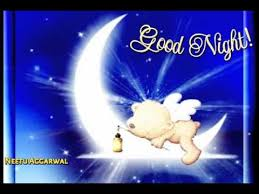 sweet dreams greetings quotes sms wishes saying e card