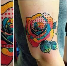 7 best genna tattoo images on pinterest beautiful feminine