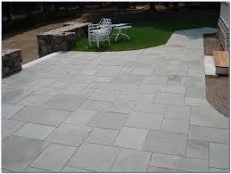patio pavers flagstone patio pavers natural stone patios home design ideas