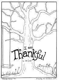 17 images thanksgiving seasons