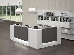 comptoir de bureau comptoir de réception comparez les prix pour professionnels sur