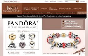 religious jewelry stores religious jewelry religious jewelry by jared
