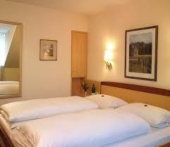 hotel hauser munich compare deals hotel hauser an der universität kunstareal münchen