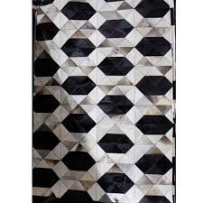 Cow Area Rug Compare Prices On Unique Area Rugs Online Shopping Buy Low Price