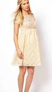 robe allaitement mariage robes de grossesse pour cérémonie et mariage cocon pour bébé