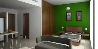 types of home interior design tips in designing cosy studio type rooms cosy studio and room