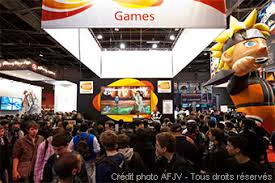 LE Paris Games Week reviendra fin octobre Images?q=tbn:ANd9GcR5wOO-acycxCFQjm3cnj4Bmks3UGi5HtRNCpekfQc52OV3th7e_w