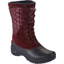 womens walking boots sale the shoes womens hiking boots sale clearance