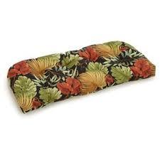 extra long bench cushion wayfair