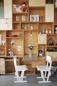 osb в интерьере поиск в google декор pinterest plywood