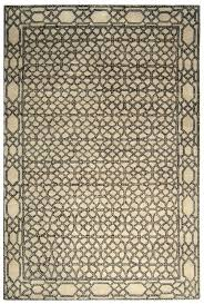 ballard designs kitchen rugs creative rugs decoration 7 best carpet images on pinterest rug tob871a chippendale ring thomas o brien area rugs by