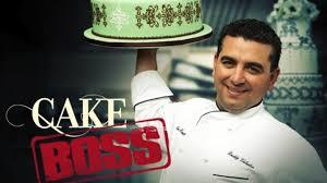 cake boss season 10 premiere recap and review