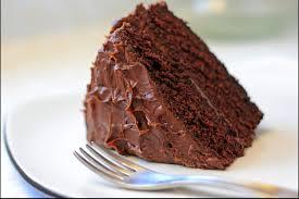 five minute chocolate cake recipe