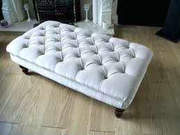 Ottomans Perth Ottomans And Footstools Jessicastable Co