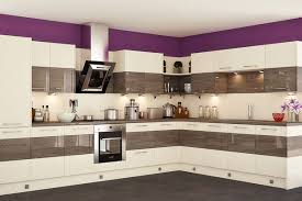 purple kitchen backsplash 35 sensational kitchen backsplash pictures slodive