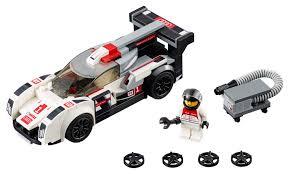 lego speed champions mclaren product family lego speed champion