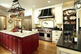 kitchen pan storage ideas kitchen pot rack hanging pots and pans on wall pan holder size