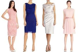 dresses for summer wedding guest gorgeous wedding guest dresses for summer