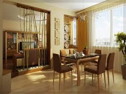 Schlafzimmer Englischer Landhausstil Esszimmer Englischer Stil Ideen 01 Wohnung Ideen