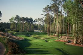 caledonia golf and fish club myrtle beach sc golf courses i u0027ve